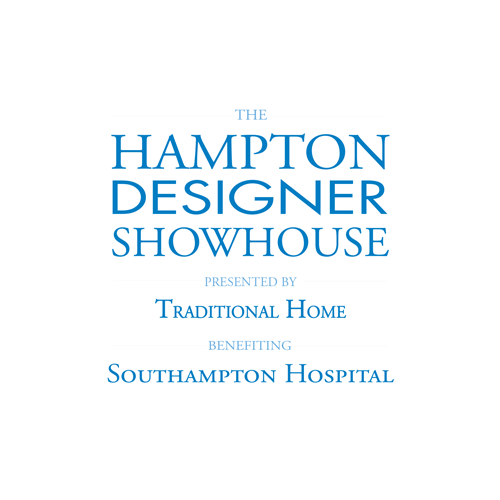 Hampton Designer Showhouse – Southampton, NY