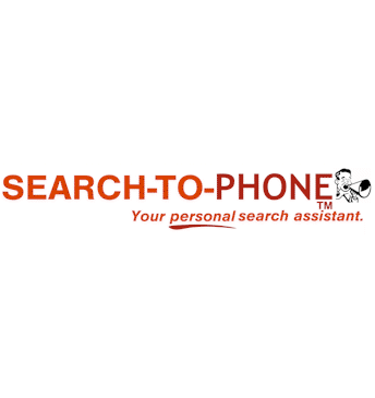Search-To-Phone – New York City