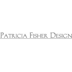 Patricia Fisher Design